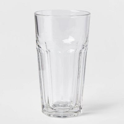 Tremont Glass - Threshold™