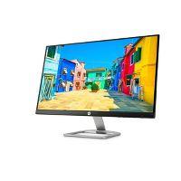 Deals on HP 27ec 27-inch IPS Full HD LED Computer Monitor