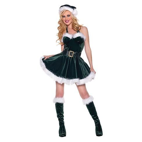 0ff04744ca1a Women's Stocking Stuffer Costume. Shop all Underwraps Costumes