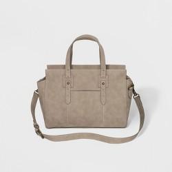 Carter Satchel Handbag - Universal Thread™