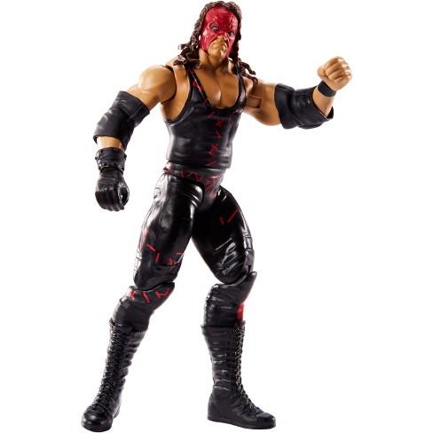 WWE Kane Action Figure - Series #90 - image 1 of 4
