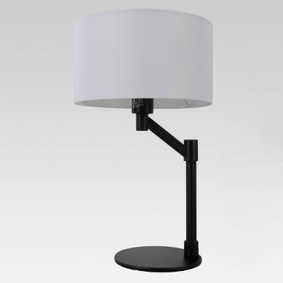 Modern Arm Table Lamp - Project 62™