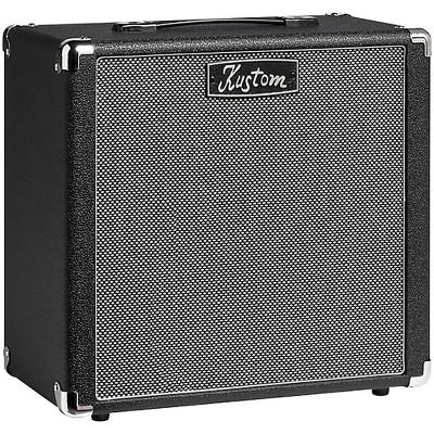 Kustom Defender 30W 1x12 Guitar Speaker Cabinet