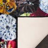 Jamie Shapes Loomed Accent Rug - Safavieh - image 3 of 3