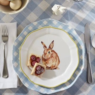 Easter Dinnerware Collection - Threshold™