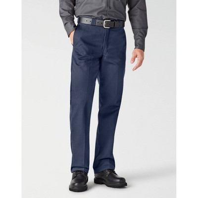 Dickies Men's Big & Tall Original 874 Work Pants