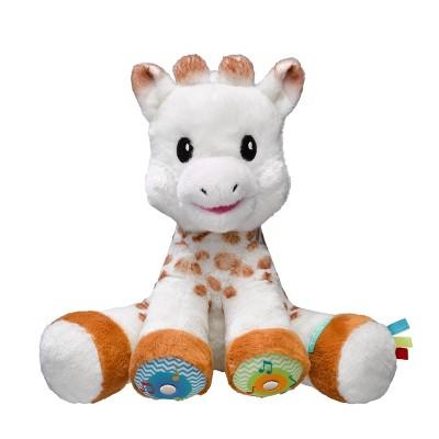 Sophie la girafe Musical