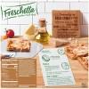 Freschetta Brick Oven Crus Five Cheese Frozen Pizz - 20.28oz - image 4 of 4