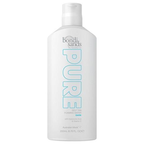 Bondi Sands Pure Self Tan Water - Dark - 6.76 fl oz - image 1 of 4