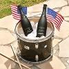 Freixenet Cordon Negro Brut Cava Sparkling White Wine - 750ml Bottle - image 3 of 4