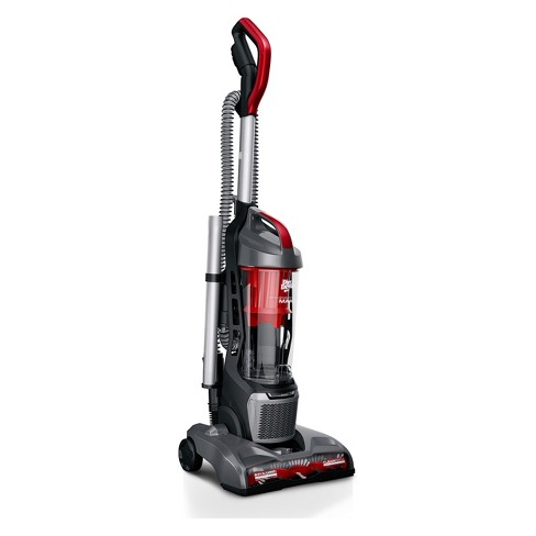 Dirt Devil Carpet Cleaner How To Use Lets See Carpet New
