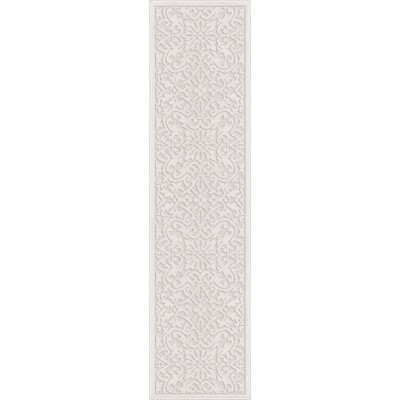 Boucle Biscay Area Rug - Orian