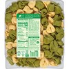 Buitoni All Natural Mixed Cheese Tortellini - 20oz - image 2 of 4
