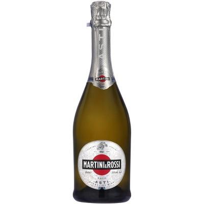 Martini & Rossi Asti Spumante Sparkling Wine - 750ml Bottle