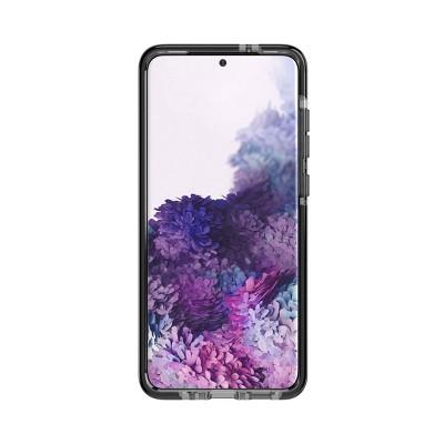 Tech21 Samsung Galaxy S20+ Evo Check Case -Black