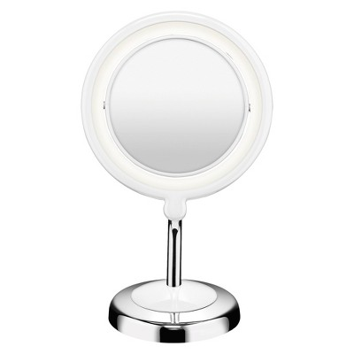 Beau Conair Adjustable Cosmetic Mirror