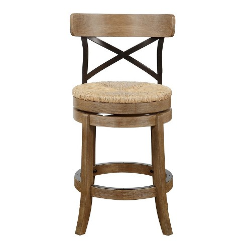 24 Myrtle Counter Stool Boraam All This Item Has 2 Photos Submitted From Guests Just Like You