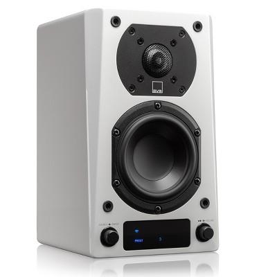 SVS Prime Wireless Powered Active Speaker - Each