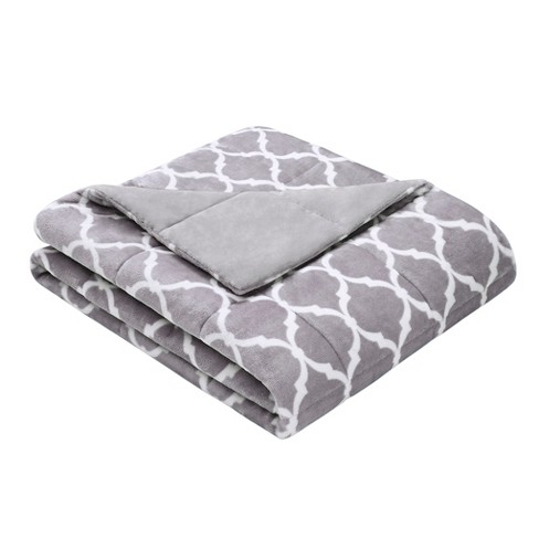 Ogee Oversized Down Alternative Throw - image 1 of 3