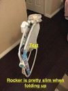 Guest review image 3 of 20, zoom in
