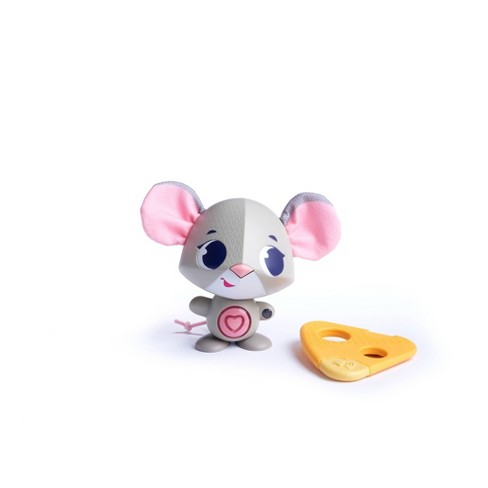 Tiny Love Wonder Buddy Baby Toy - image 1 of 4