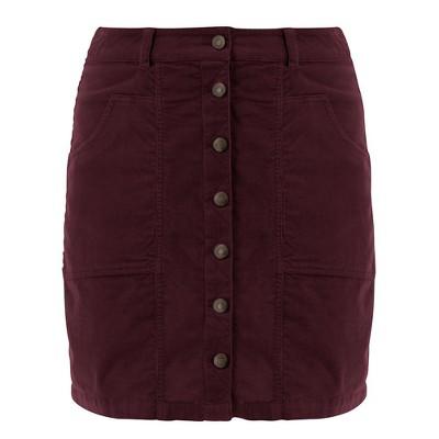 Aventura Clothing  Women's Logan Skirt