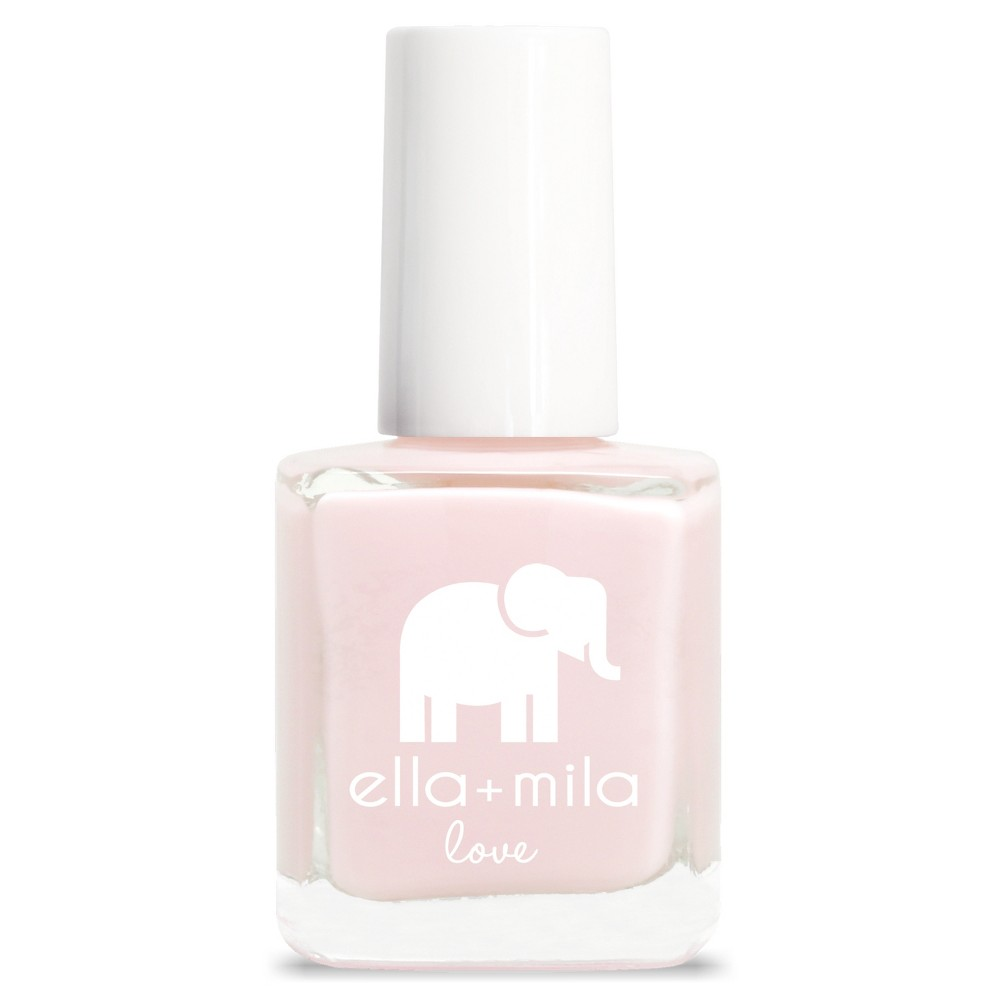 Image of Ella + Mila Love Collection Stuck on You - 0.45 fl oz