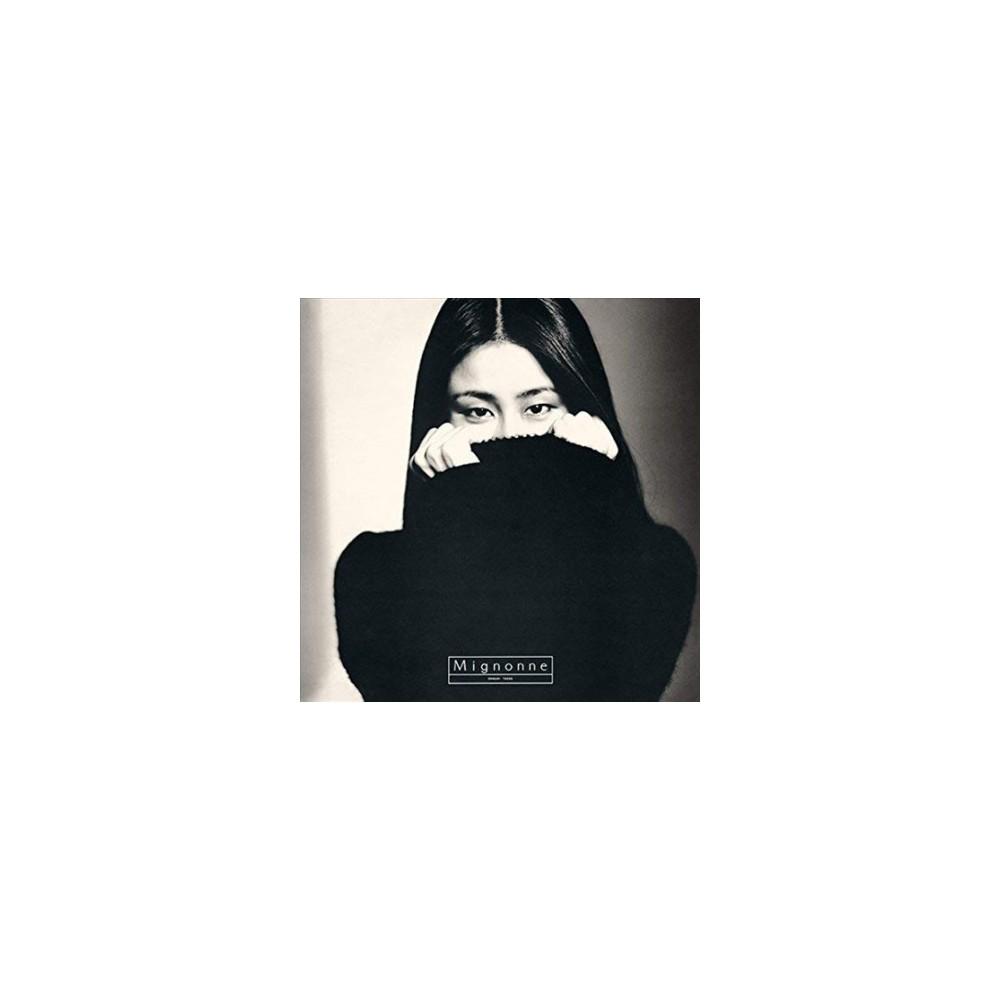 Taeko Onuki - Mignonne (Vinyl)