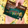 M&M's Milk Chocolate Candies - 10.7oz - Sharing Size - image 2 of 4