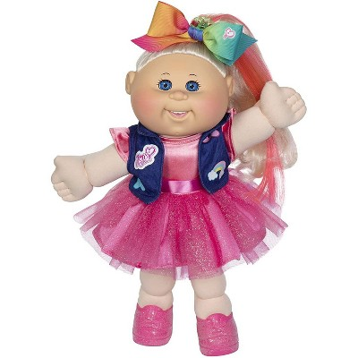 Cabbage Patch Kids - JoJo Siwa