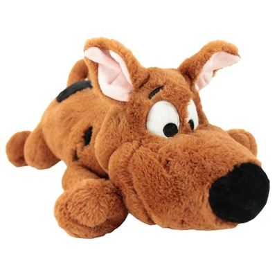 "Animal Adventure Scooby-Doo 20"" Plush"