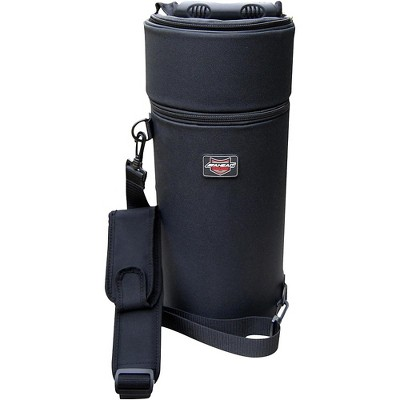 Ahead Armor Cases Drumstick/Mallet Tower