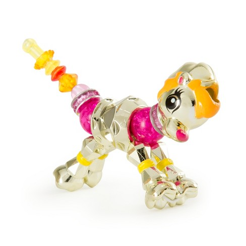 Twisty Petz Leona Lion - image 1 of 7