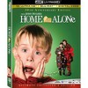 Home Alone (4K/UHD) - image 2 of 2