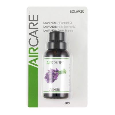 AIRCARE 30 ml Lavender Essential Oil