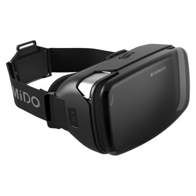 HOMiDO V2 Virtual Reality