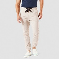 DENIZEN® from Levi's® Men's Twill Jogger Pants