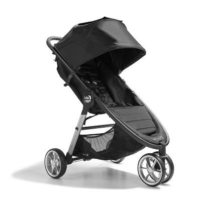 Baby Jogger City Mini 2 Single Stroller
