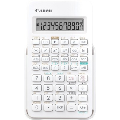 Canon F-605 Scientific Calculator 9832B001