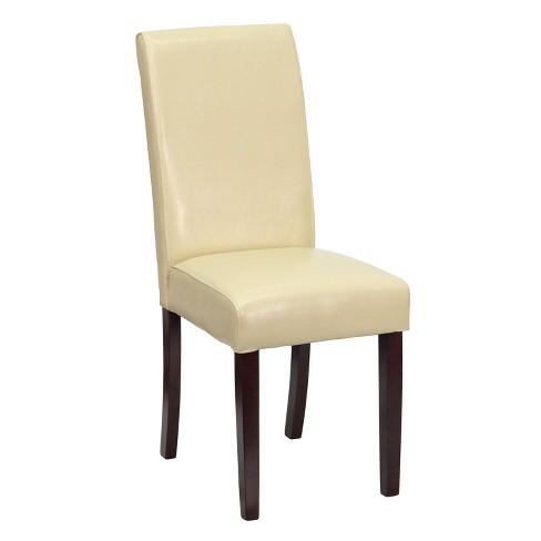 Flash Furniture Panel Back Parsons, Who Makes Flash Furniture