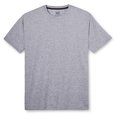 d589c5845 Fruit of the Loom Select™ Men's Short Sleeve T-Shirt - Athletic Heather