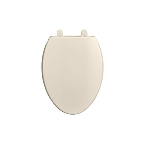 Excellent American Standard 5024A 65G Elongated Closed Front Toilet Seat And Lid Short Links Chair Design For Home Short Linksinfo