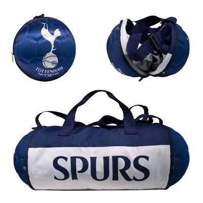 FIFA Tottenham Hotspur F.C. Duffel Bag
