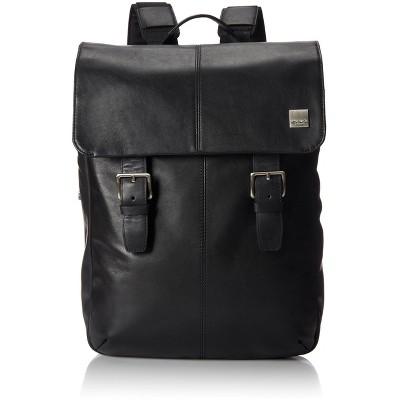 Knomo - London Hudson Business Backpack
