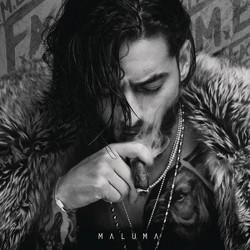 Maluma - F.A.M.E.