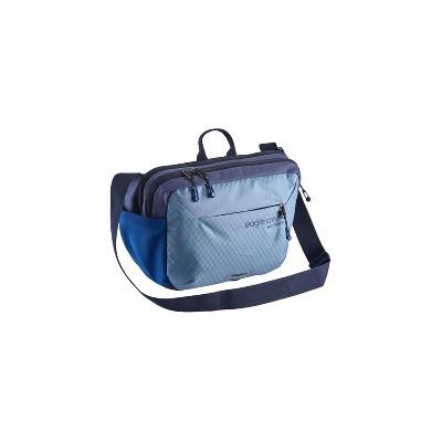 Eagle Creek Wayfinder Crossbody Bag