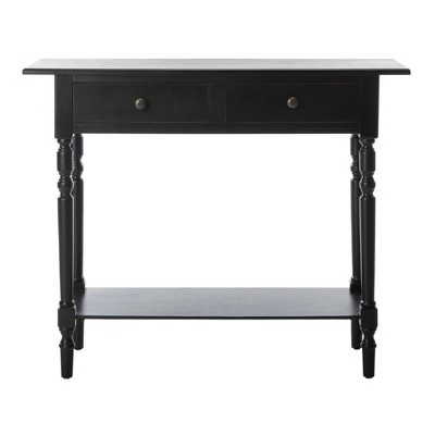Baxter Console Table - Safavieh : Target