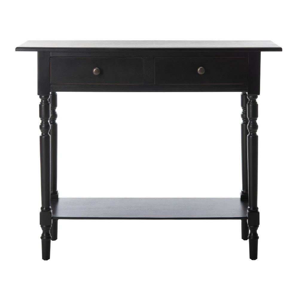 Console Table Safavieh