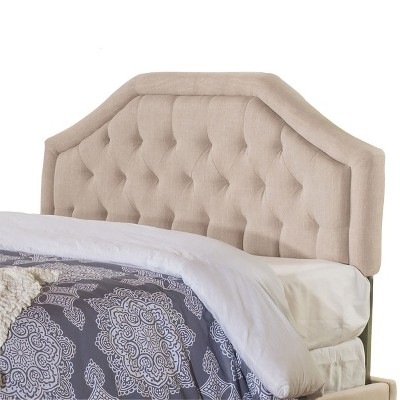 Angelica Tufted Headboard - Christopher Knight Home