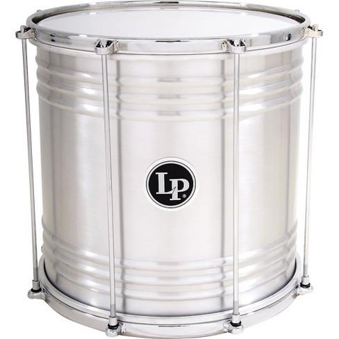 LP Aluminum Repinique - image 1 of 2